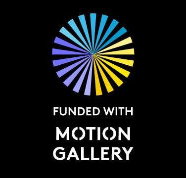 モーションギャラリー|クラウドファンディングサービス|映画・アートなどプロジェクトを始めるならここ!
