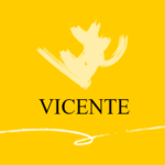 About US|VICENTE